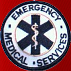 Certified Emergency Medical Personnel